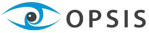 Οφθαλμολογικό Ινστιτούτο OPSIS